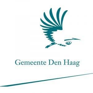 gemeente-den-haag-